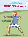 ABC-Virtues-Thumb.jpg