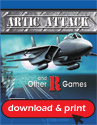 Artic-Attack-R-Cover-thumbD.jpg