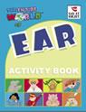EAR-thumb.jpg