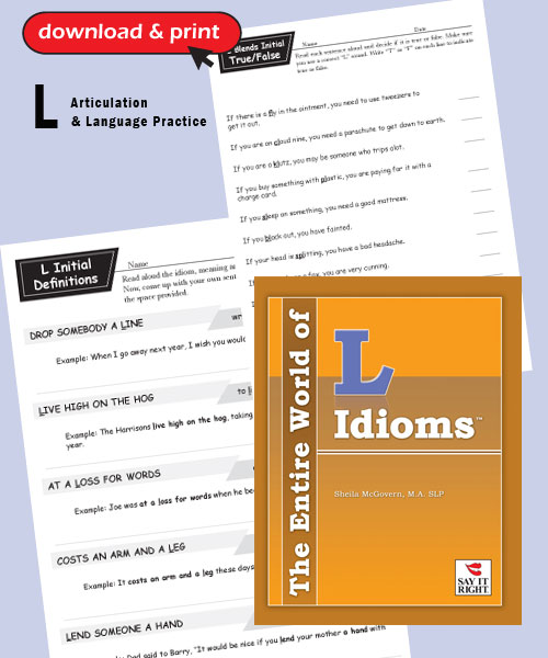 download studies on