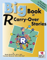 Big Book of R Carry-Over Stories