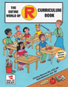 The Entire World of R Curriculum Book