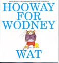 Hooway-for-Wodney-Wat-thumb.jpg