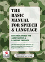 The-Basic-Manual-for-Speech.jpg