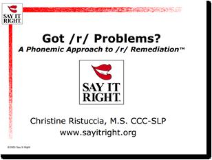 Got-R-Problems-Poster.jpg