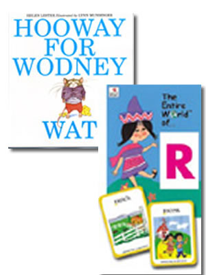 pvr-003-wodney-r-deck.jpg