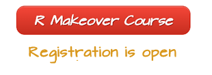R Makeover Course February Registration