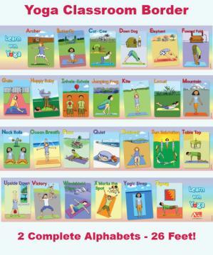 ABC-002_Yoga_Classroom_Border.jpg