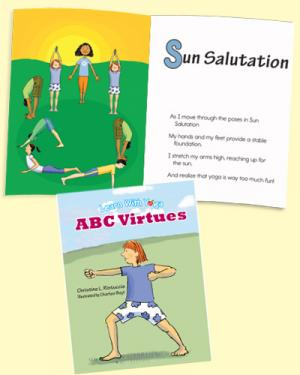 ABC-Virtues.jpg