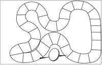 Blank-Game-Board.jpg