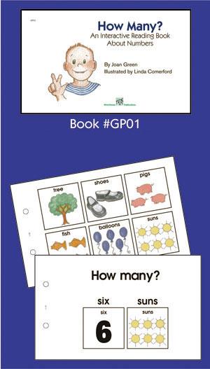 GP01-How-Many-strip-web.jpg