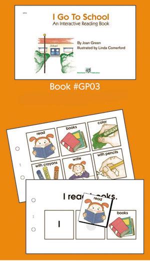 GP03-school-strip-web.jpg
