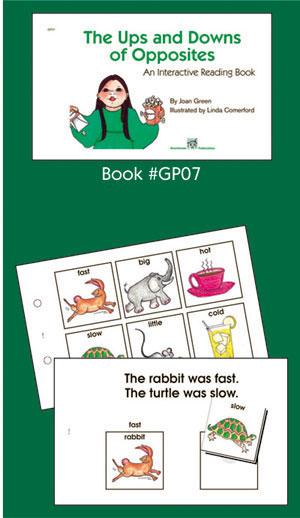 GP07-opposites-strip-web.jpg