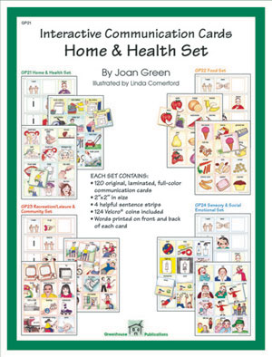 GP21-Home-&-Health-copy.jpg