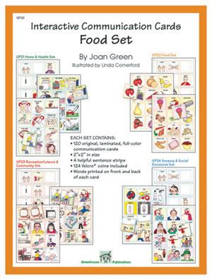 GP22---Food-Set.jpg