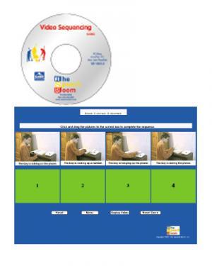 SR-VP-100-VideoSeqCD-web.jpg