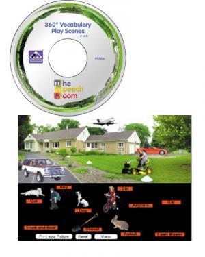 SR-VPS-360-web.jpg