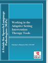 WorkingwithAdaptiveSettingInterventionTherapyToolsfrontcover.PNG
