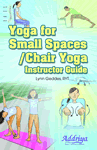 yoga-small-spaces-instructor-guide-small.png