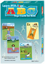 ABC-001-Thumb.jpg