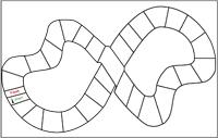 Blank-Game-Board-2.jpg